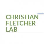 Profile picture of Christian Fletcher Atlanta