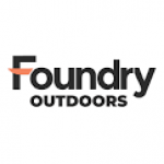 Profile picture of Foundryoutdoors