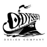 Profile picture of Odyssey Design Co