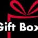 Profile picture of The Gift Box Factory