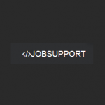 Profile picture of JOBSUPPORT