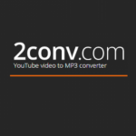 Profile picture of 2Conv Youtube Downloader