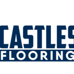 Profile picture of Castles Flooring