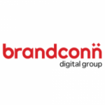 Profile picture of Brandconn Digital Pvt Ltd
