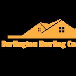 Profile picture of Burlington Roofing Company