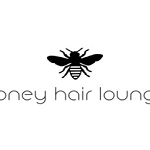 Profile picture of Honey Hair Lounge