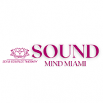 Profile picture of Sound Mind Miami