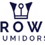 Profile picture of Crown Humidors
