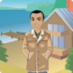Profile picture of btc97